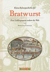 bratwurstbuch-1