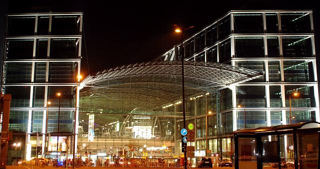 Festival of lights in Berlin53