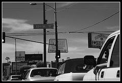 Phoenix (AZ)