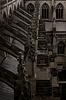 Washington Cathedral - dark