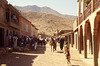 1993-Maroc-088(1)R