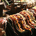 55.DowntownHolidayMarket.8F7.NW.WDC.7dec07