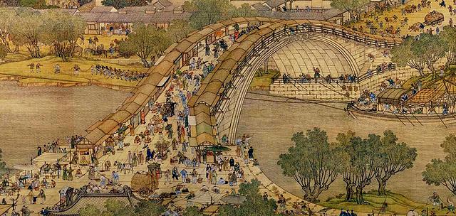 Panorama(wiki)