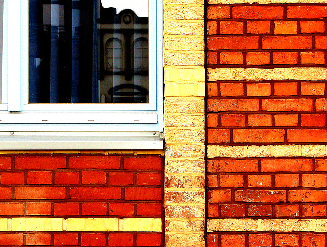 windows & walls 35