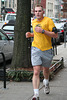 06.Jogger.14thStreet.NW.WDC.20dec08
