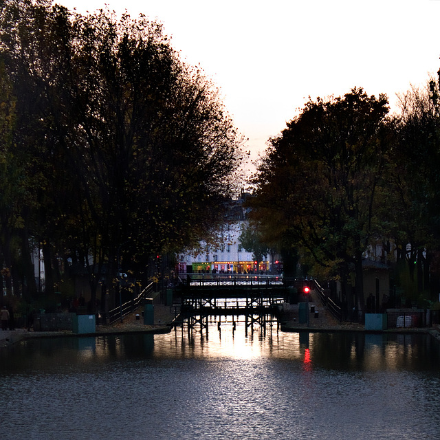 Canal-4581
