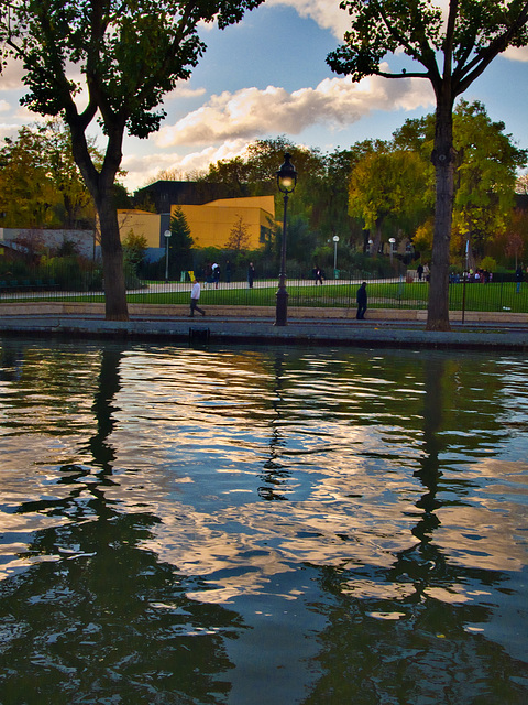 Canal-4351