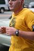 08.Jogger.14thStreet.NW.WDC.20dec08