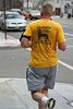 10.Jogger.14thStreet.NW.WDC.20dec08