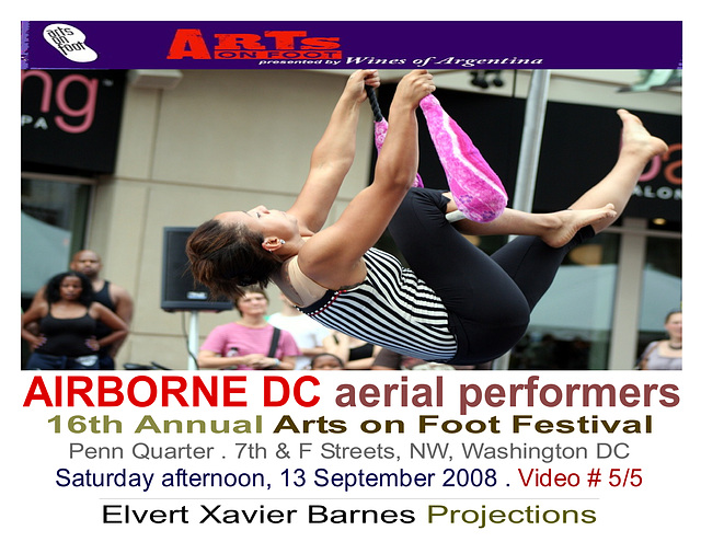 AirBorneDC5.PennQuarter.7F.NW.WDC.13sep08