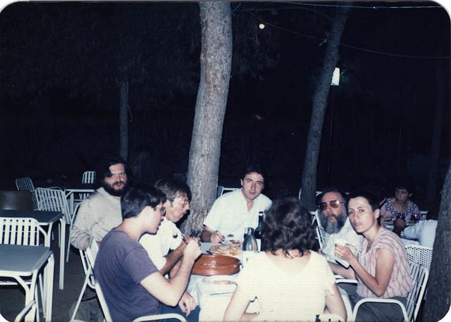 2a-ikef-1985-006