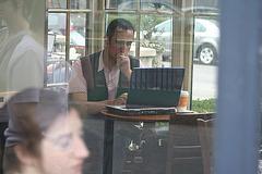 06.Starbucks.1501ConnecticutAvenue.NW.WDC.8mar09