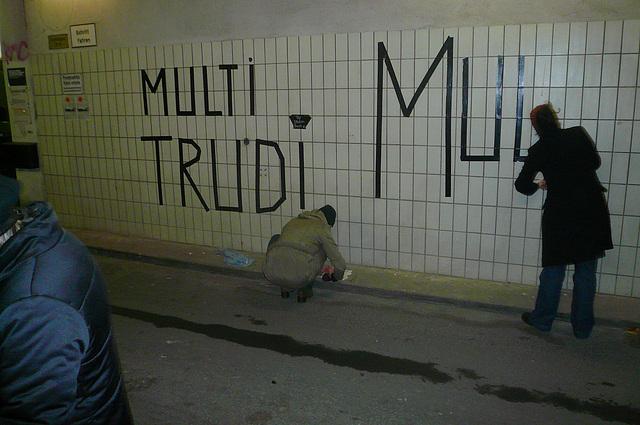 trudi-gastmal-1070757