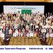 La 95a Japana Esperanto-Kongreso
