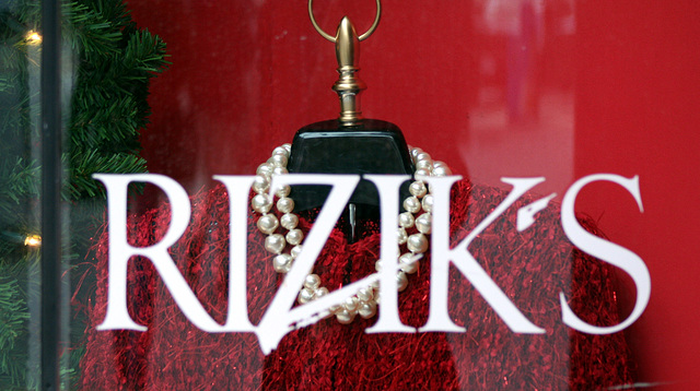 05.Riziks.1100ConnecticutAvenue.NW.WDC.28nov08