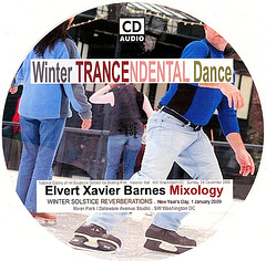 CDLabel.WinterTrancendentalDance.NGA.28dec08.NYD.2009
