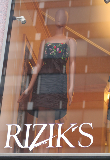 19.Riziks.1100ConnecticutAvenue.NW.WDC.28nov08