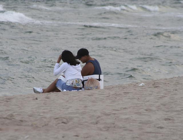 01.AnglinPier.Beach.LBTS.FL.18nov07