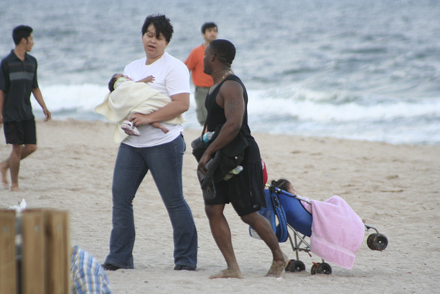 03.AnglinPier.Beach.LBTS.FL.18nov07