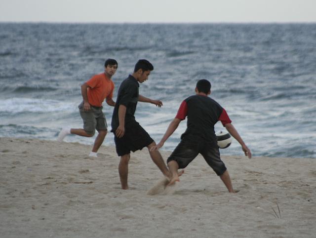 06.AnglinPier.Beach.LBTS.FL.18nov07