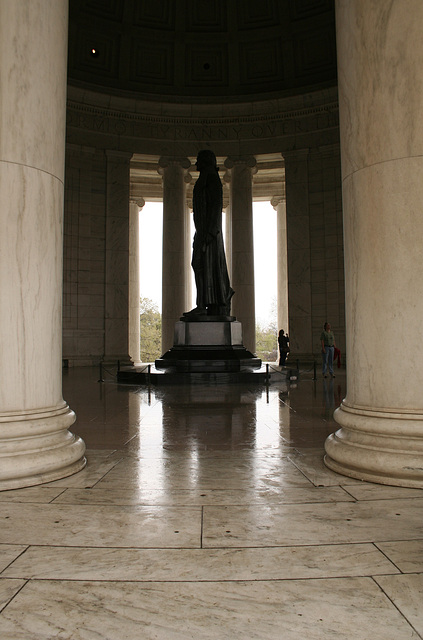 19.JeffersonMemorial.NCBF.TidalBasin.SW.WDC.1apr08