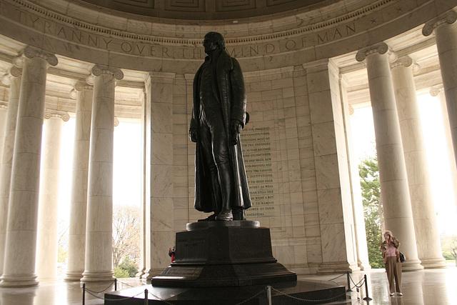 24.JeffersonMemorial.NCBF.TidalBasin.SW.WDC.1apr08