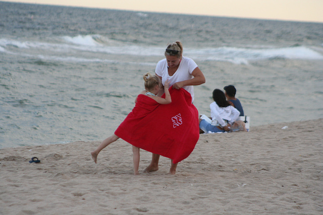 10.AnglinPier.Beach.LBTS.FL.18nov07