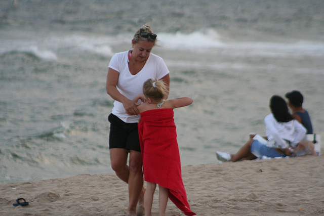 11.AnglinPier.Beach.LBTS.FL.18nov07
