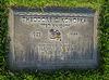 Theodore Konopka - Ted Knight (2060)