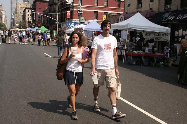 195.ChelseaMidtownDemosFestival.NYC.08sep07
