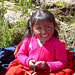 Pérou 2007 079