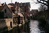 Bruges Canal 8 MP4