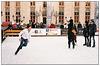 Bruges Skater Boy MP4