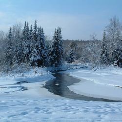 2006.01: NH: White Mountains: Franconia