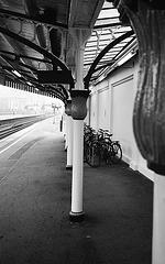 M2 1962 Basingstoke 2