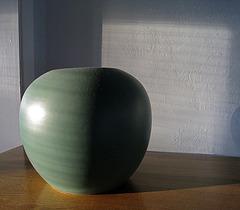 Vase (1552)