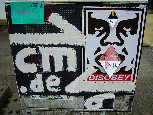 /disobey#─────██████████════█