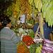 En la bazarhalo de Nuwara Eliya