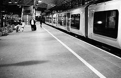 M2 1962 Crewe 2