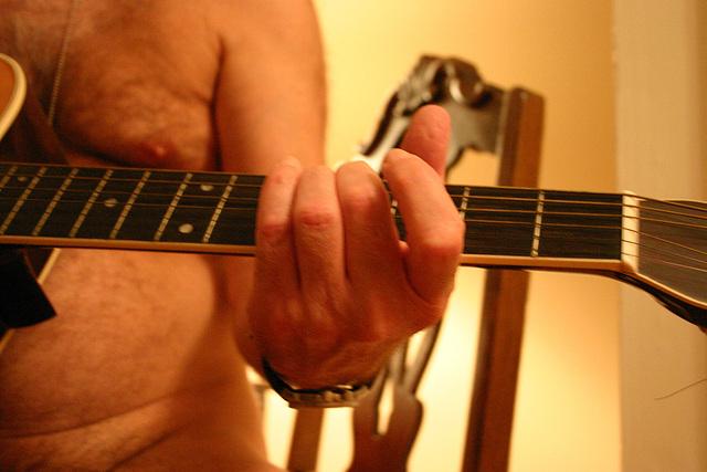 15.JF.Guitar.SoBoVA.16jun06