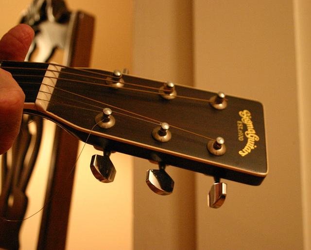 18a.JF.Guitar.SoBoVA.16jun06