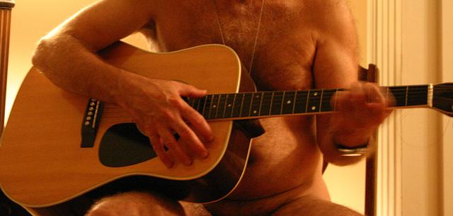 08a.JF.Guitar.SoBoVA.16jun06