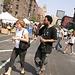 210.ChelseaMidtownDemosFestival.NYC.08sep07