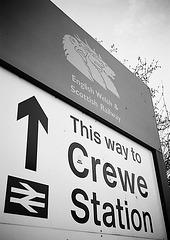 M2 1962 Crewe 1