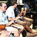 10.DrumDanceCircle.MXP.WDC.3aug08