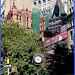 New-York - 16h46