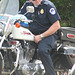 112.NSM.PoliceAssemblance.USCapitol.WDC.19apr08