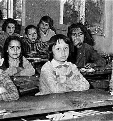 1960-61 ben-sergao  cm1