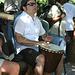 14.DrumDanceCircle.MXP.WDC.3aug08