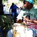 15.DrumDanceCircle.MXP.WDC.3aug08